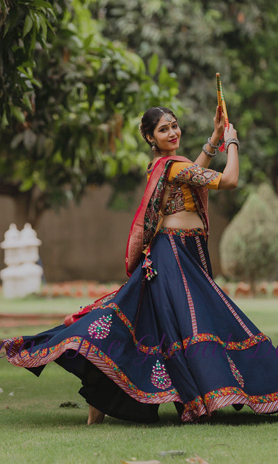 CC2660-Chaniya choli-Raas The Global Desi-[wedding_lehengas]-[indian_dresses]-[gown_dress]-[indian_clothes]-[chaniya_cholis]