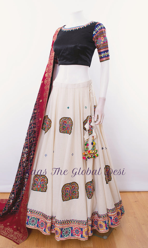 CC2667-Chaniya choli-Raas The Global Desi-[wedding_lehengas]-[indian_dresses]-[gown_dress]-[indian_clothes]-[chaniya_cholis]