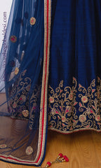 CC2674-CHANIYA CHOLI-Raas The Global Desi-[Chaniya_choli]-[lehenga_choli]-[lehenga]