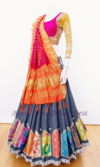 CC2690-Chaniya choli-Raas The Global Desi-[wedding_lehengas]-[indian_dresses]-[gown_dress]-[indian_clothes]-[chaniya_cholis]