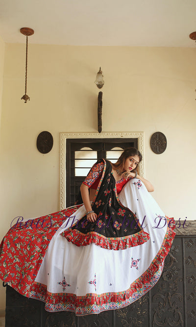 CC2691-Chaniya choli-Raas The Global Desi-[wedding_lehengas]-[indian_dresses]-[gown_dress]-[indian_clothes]-[chaniya_cholis]