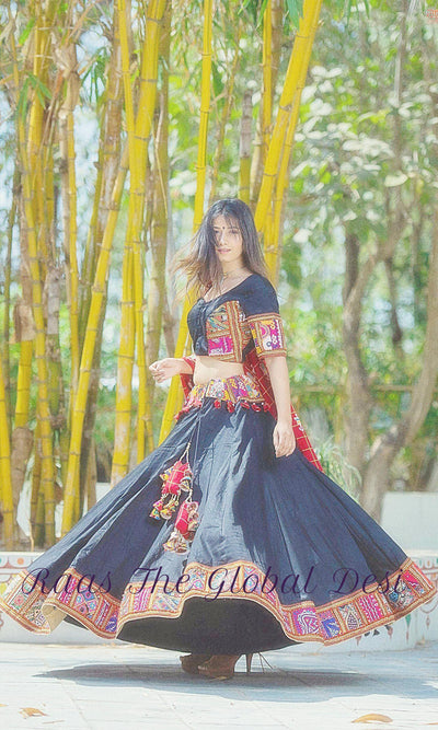 CC2700-Chaniya choli-Raas The Global Desi-[wedding_lehengas]-[indian_dresses]-[gown_dress]-[indian_clothes]-[chaniya_cholis]