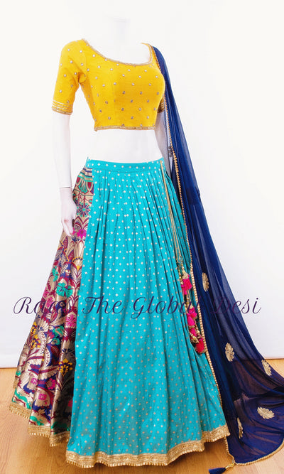 CC2704-Chaniya choli-Raas The Global Desi-[wedding_lehengas]-[indian_dresses]-[gown_dress]-[indian_clothes]-[chaniya_cholis]