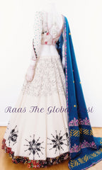 CC2707-Chaniya choli-Raas The Global Desi-[wedding_lehengas]-[indian_dresses]-[gown_dress]-[indian_clothes]-[chaniya_cholis]