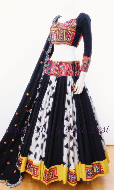 CC2710-Chaniya choli-Raas The Global Desi-[wedding_lehengas]-[indian_dresses]-[gown_dress]-[indian_clothes]-[chaniya_cholis]