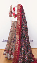 CC2721-Chaniya choli-Raas The Global Desi-[wedding_lehengas]-[indian_dresses]-[gown_dress]-[indian_clothes]-[chaniya_cholis]
