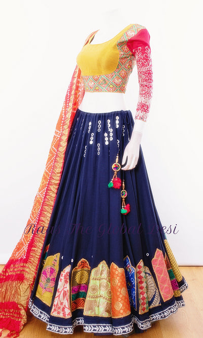 CC2724-Chaniya choli-Raas The Global Desi-[wedding_lehengas]-[indian_dresses]-[gown_dress]-[indian_clothes]-[chaniya_cholis]