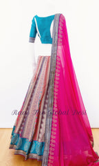 CC2729-Chaniya choli-Raas The Global Desi-[wedding_lehengas]-[indian_dresses]-[gown_dress]-[indian_clothes]-[chaniya_cholis]