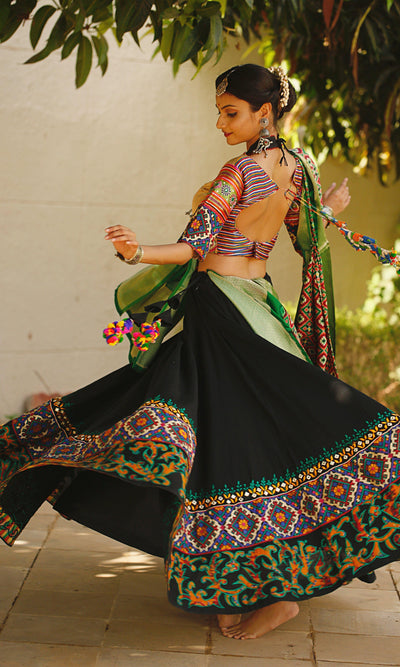 CC2735-Chaniya choli-Raas The Global Desi-[wedding_lehengas]-[indian_dresses]-[gown_dress]-[indian_clothes]-[chaniya_cholis]