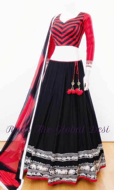 CC2738-Chaniya choli-Raas The Global Desi-[wedding_lehengas]-[indian_dresses]-[gown_dress]-[indian_clothes]-[chaniya_cholis]