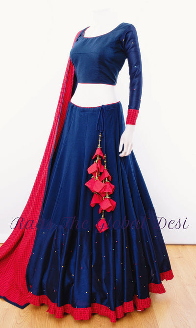 CC2743-Chaniya choli-Raas The Global Desi-[wedding_lehengas]-[indian_dresses]-[gown_dress]-[indian_clothes]-[chaniya_cholis]