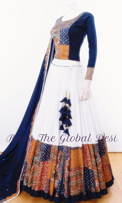 CC2757-Chaniya choli-Raas The Global Desi-[wedding_lehengas]-[indian_dresses]-[gown_dress]-[indian_clothes]-[chaniya_cholis]