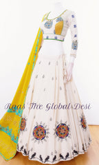 CC2762-Chaniya choli-Raas The Global Desi-[wedding_lehengas]-[indian_dresses]-[gown_dress]-[indian_clothes]-[chaniya_cholis]