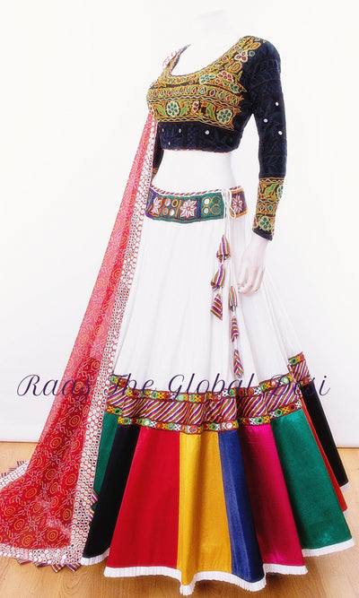 CC2780-Chaniya choli-Raas The Global Desi-[wedding_lehengas]-[indian_dresses]-[gown_dress]-[indian_clothes]-[chaniya_cholis]
