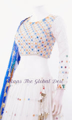 CC2781-Chaniya choli-Raas The Global Desi-[wedding_lehengas]-[indian_dresses]-[gown_dress]-[indian_clothes]-[chaniya_cholis]