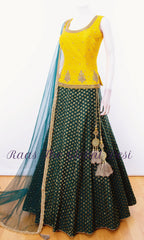 CC2783-Chaniya choli-Raas The Global Desi-[wedding_lehengas]-[indian_dresses]-[gown_dress]-[indian_clothes]-[chaniya_cholis]