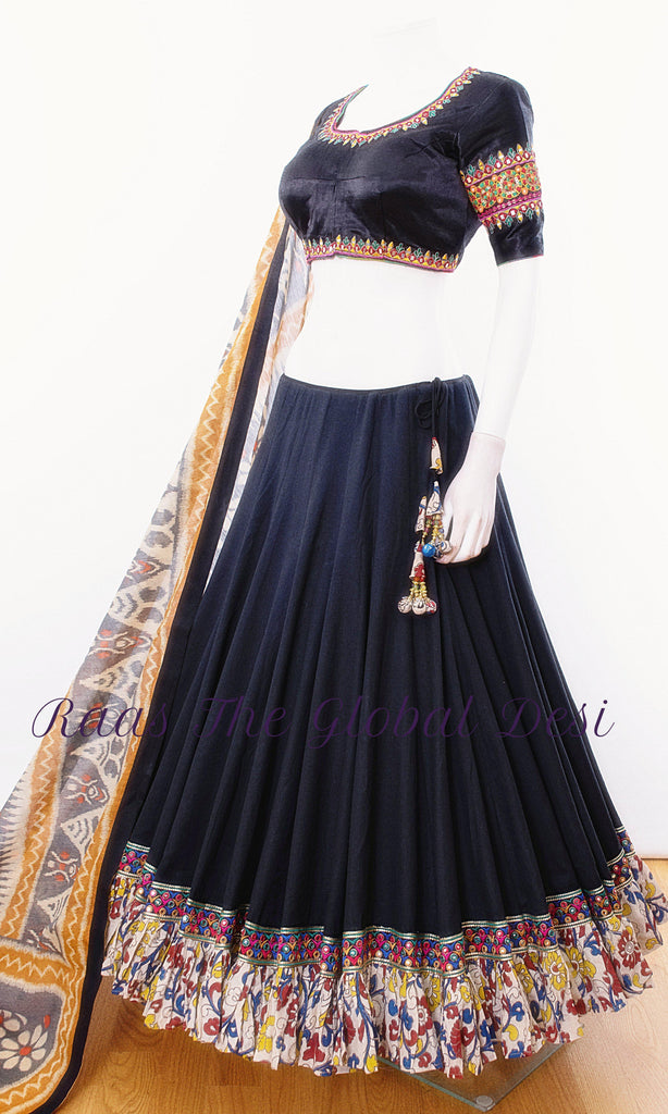 CC2785-Chaniya choli-Raas The Global Desi-[wedding_lehengas]-[indian_dresses]-[gown_dress]-[indian_clothes]-[chaniya_cholis]