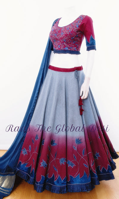 CC2787-Chaniya choli-Raas The Global Desi-[wedding_lehengas]-[indian_dresses]-[gown_dress]-[indian_clothes]-[chaniya_cholis]