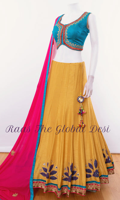 CC2791-Chaniya choli-Raas The Global Desi-[wedding_lehengas]-[indian_dresses]-[gown_dress]-[indian_clothes]-[chaniya_cholis]