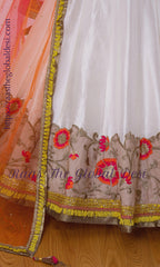CC2806-CHANIYA CHOLI-Raas The Global Desi-[Chaniya_choli]-[lehenga_choli]-[lehenga]