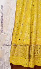 CC2818-Chaniya choli-Raas The Global Desi-[wedding_lehengas]-[indian_dresses]-[gown_dress]-[indian_clothes]-[chaniya_cholis]