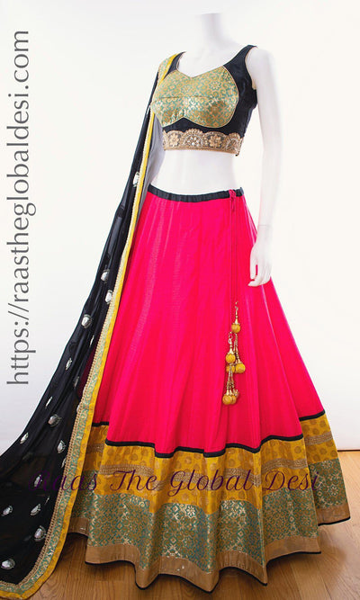 CC2833-Chaniya choli-Raas The Global Desi-[chaniya_choli]-[lehenga_choli]-[Indian_clothing_online_USA]-Raas The Global Desi