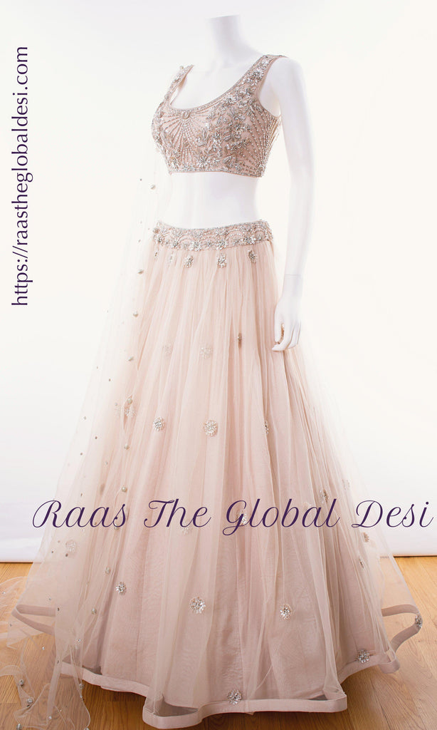 CC2890-CHANIYA CHOLI-Raas The Global Desi-[lehenga_choli]-[lehenga]-[bridal_lehenga]-Raas The Global Desi