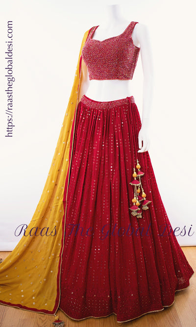 CC2905-CHANIYA CHOLI-Raas The Global Desi-[Chaniya_choli]-[lehenga_choli]-[lehenga]