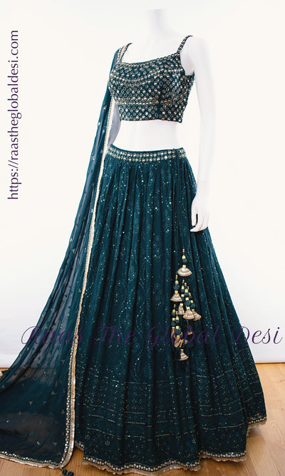 CC2910-CHANIYA CHOLI-Raas The Global Desi-[Chaniya_choli]-[lehenga_choli]-[lehenga]