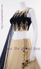 CC2913-CHANIYA CHOLI-Raas The Global Desi-[Chaniya_choli]-[lehenga_choli]-[lehenga]
