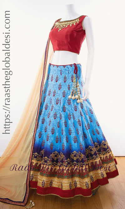 CC2922-CHANIYA CHOLI-Raas The Global Desi-[chaniya_choli]-[lehenga_choli]-[Indian_clothing_online_USA]-Raas The Global Desi