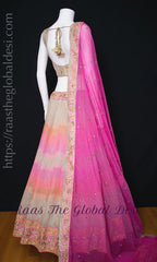 CC2931-Chaniya choli-Raas The Global Desi-[chaniya_choli]-[lehenga_choli]-[Indian_clothing_online_USA]-Raas The Global Desi