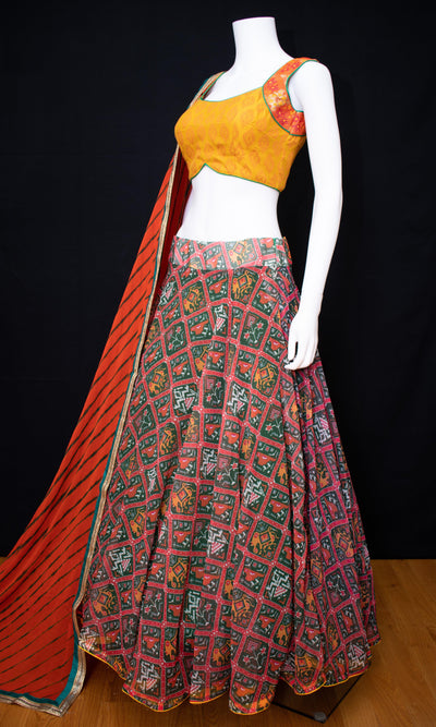 CC2932-Chaniya choli-Raas The Global Desi-[chaniya_choli]-[lehenga_choli]-[Indian_clothing_online_USA]-Raas The Global Desi