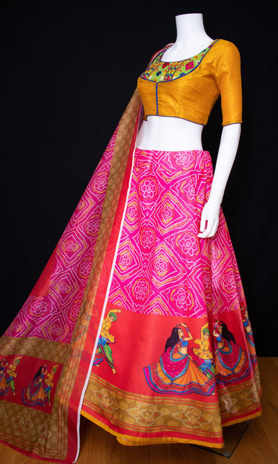 CC2933-Chaniya choli-Raas The Global Desi-[chaniya_choli]-[lehenga_choli]-[Indian_clothing_online_USA]-Raas The Global Desi