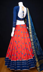 CC2934-Chaniya choli-Raas The Global Desi-[chaniya_choli]-[lehenga_choli]-[Indian_clothing_online_USA]-Raas The Global Desi