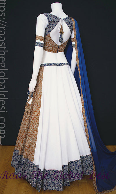 CC2935-Chaniya choli-Raas The Global Desi-[chaniya_choli]-[lehenga_choli]-[Indian_clothing_online_USA]-Raas The Global Desi