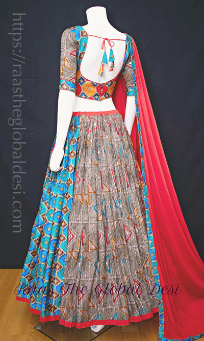 CC2936-Chaniya choli-Raas The Global Desi-[chaniya_choli]-[lehenga_choli]-[Indian_clothing_online_USA]-Raas The Global Desi