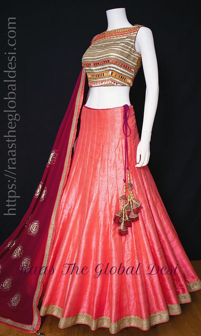 CC2940-Chaniya choli-Raas The Global Desi-[chaniya_choli]-[lehenga_choli]-[Indian_clothing_online_USA]-Raas The Global Desi