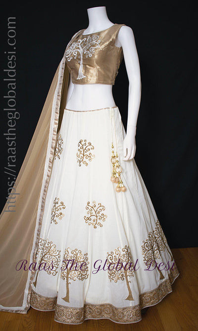 CC2943-CHANIYA CHOLI-Raas The Global Desi-[chaniya_choli]-[lehenga_choli]-[Indian_clothing_online_USA]-Raas The Global Desi
