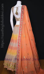 CC2947-Chaniya choli-Raas The Global Desi-[chaniya_choli]-[lehenga_choli]-[Indian_clothing_online_USA]-Raas The Global Desi