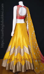 CC2949-Chaniya choli-Raas The Global Desi-[chaniya_choli]-[lehenga_choli]-[Indian_clothing_online_USA]-Raas The Global Desi