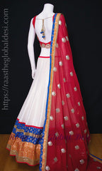 CC2952-Chaniya choli-Raas The Global Desi-[chaniya_choli]-[lehenga_choli]-[Indian_clothing_online_USA]-Raas The Global Desi