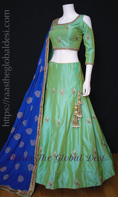 CC2954-Chaniya choli-Raas The Global Desi-[chaniya_choli]-[lehenga_choli]-[Indian_clothing_online_USA]-Raas The Global Desi
