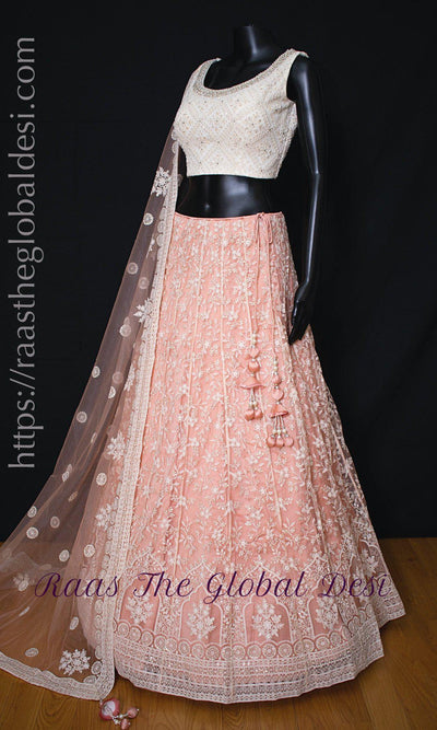 CC2956-CHANIYA CHOLI-Raas The Global Desi-[chaniya_choli]-[lehenga_choli]-[Indian_clothing_online_USA]-Raas The Global Desi