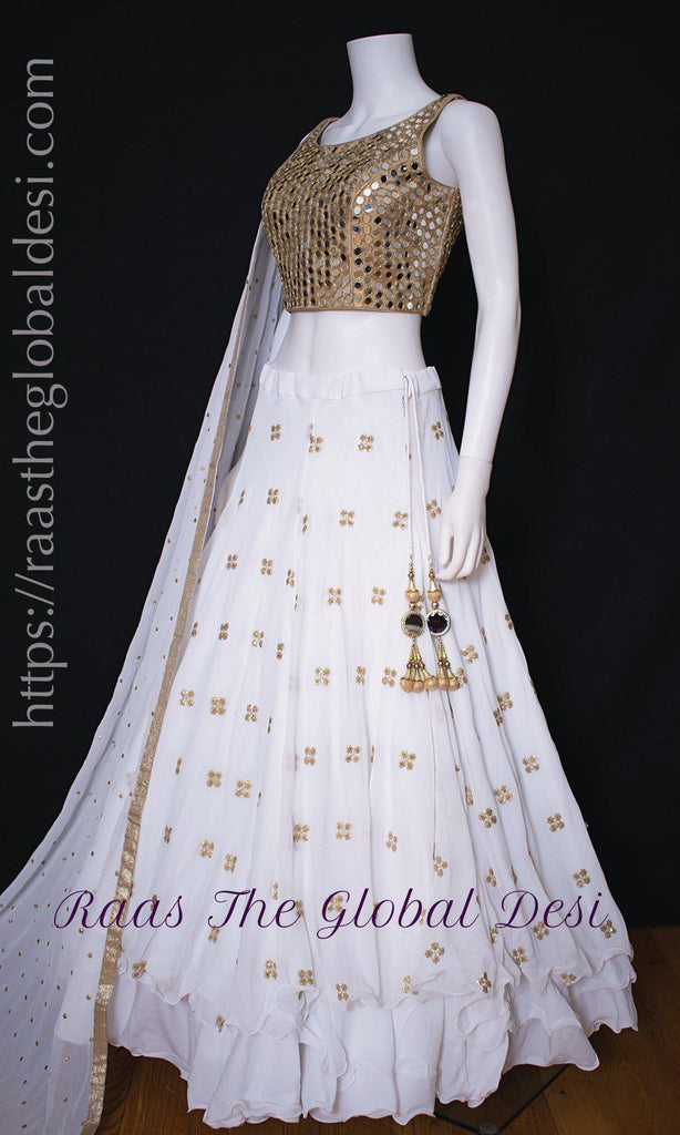 CC2962-CHANIYA CHOLI-Raas The Global Desi-[chaniya_choli]-[lehenga_choli]-[Indian_clothing_online_USA]-Raas The Global Desi