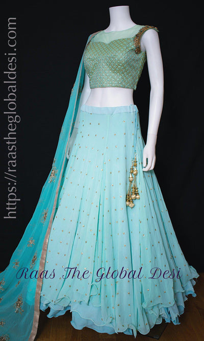 CC2964-CHANIYA CHOLI-Raas The Global Desi-[chaniya_choli]-[lehenga_choli]-[Indian_clothing_online_USA]-Raas The Global Desi