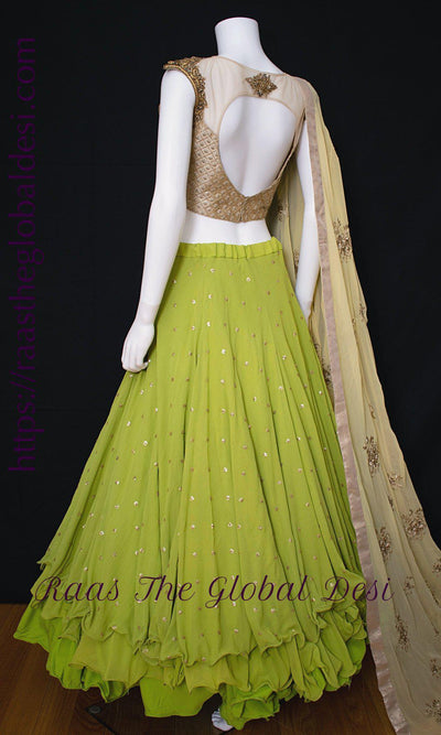 CC2966-CHANIYA CHOLI-Raas The Global Desi-[chaniya_choli]-[lehenga_choli]-[Indian_clothing_online_USA]-Raas The Global Desi