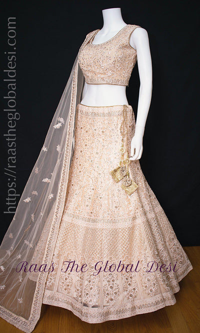 CC2975-CHANIYA CHOLI-Raas The Global Desi-[lehenga_choli]-[lehenga]-[bridal_lehenga]-Raas The Global Desi