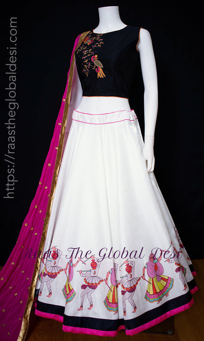 CC2983-Chaniya choli-Raas The Global Desi-[chaniya_choli]-[lehenga_choli]-[Indian_clothing_online_USA]-Raas The Global Desi