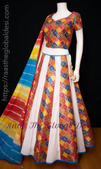 CC2986-Chaniya choli-Raas The Global Desi-[chaniya_choli]-[lehenga_choli]-[Indian_clothing_online_USA]-Raas The Global Desi